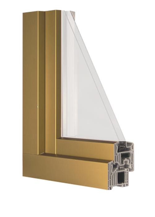 Vendita finestre in pvc bergamo - Finestre in pvc vendita on line ...